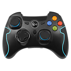 Betop BTP-2282 Bluetooth Gamepads for Gaming Handle Wireless