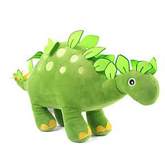 محشوة لعب دمى ألعاب الديناصور ديناصور حيوان للأطفال 1 قطع