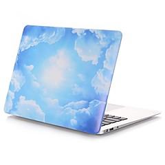 macbook taske til olie maleri pvc materiale mac tilfælde& mac tasker& mac ærmer