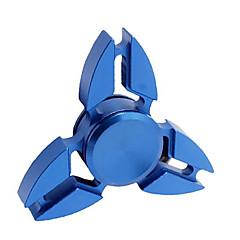 ieftine -Fidget jucărie spinner fabricate din aliaj de titan ceramice rulment rulment timp de mare viteză