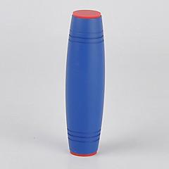 Fidget Desk Toy Fidget Stick Legetøj Legetøj EDCKontor Skrivebord Legetøj til Killing Time Focus Toy Lindrer ADD, ADHD, angst, autisme
