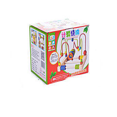 Lego Jucării Educaționale Jucarii de Copil Pentru copii 1 Bucăți