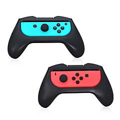 Gamepady Na Przełącznik Nintendo Handle Gaming