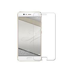 til Huawei p10 plus hærdet glas 0,26 mM 9h præmie eksplosionssikret hærde glas