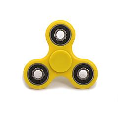 Χαμηλού Κόστους -Hand spinne Σβούρες πολλαπλών κινήσεων χέρι Spinner Παιχνίδια Υψηλής Ταχύτητας Στρες και το άγχος Αρωγής Γραφείο Γραφείο Παιχνίδια