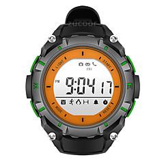Skmei wy08 smart bracele / smartwatch / activity trackerlong czuwanie / pedometry / budzik / śledzenie odległości