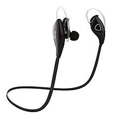bluetooth sztereó headset v4.1 mélynyomó sport fejhallgató vezeték nélküli Bluetooth fülhallgató
