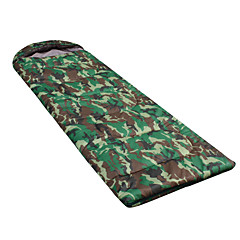 Inflated Mat Keep Warm Portable Cotton 0 for Hiking Camping