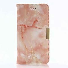 Для Бумажник для карт со стендом Флип Магнитный Кейс для Чехол Кейс для Мрамор Твердый Искусственная кожа для XiaomiXiaomi Mi Max Xiaomi