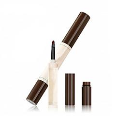 tanie -Brwi Ołówek Mokry Wodoodporny