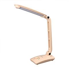 테이블 램프 내추럴 화이트 옐로 나이트 라이트 LED 독서 조명 LED 테이블 램프 1개