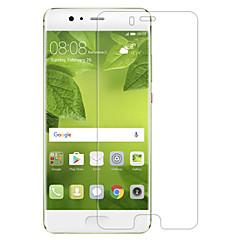 για Huawei P10 συν nillkin gaoqingbing 9Η σκληρότητα h προστατευτικό γυαλί οθόνη αντιεκρηκτικός φιλμ
