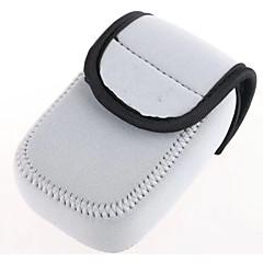 お買い得  ケース、バッグ & ストラップ-ワンショルダー バッグ 防塵 ネオプレン