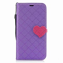 For Motorola G5 Plus G5 Case Cover Card Holder Wallet with Stand Ring Holder Magnetic Full Body Case Heart Hard PU Leather for Motorola G4 Plus G4
