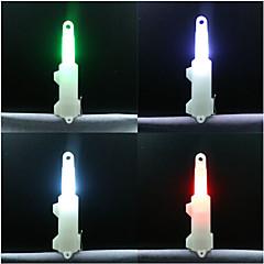 LED Estroboscópica de Advertencia Pesca