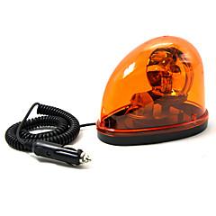 preiswerte Autozubehör-Auto Leuchtbirnen Halogen Arbeitsscheinwerfer For Universal