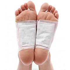 Недорогие Забота о здоровье-Глубокое очищение Похудение Чистка Очищение Другое Самоклейки Подушечки Самоклеющиеся Other Высококачественная бумага Неприменимо