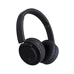 BT1060 Wireless Bluetooth 4.0 Headphones HiFi Earphone Auriculares Handsfree Headset for Iphone HTC Samsung Xiaomi pk T2S HT