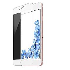 Baseus для Apple iphone 7plus протектор экрана закаленное стекло 3d anti blu-ray переднее защитное покрытие экрана 1шт