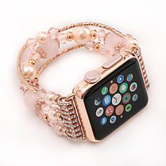 Agat design pasek na pasek agat do paska zegarekowego Apple z adapterem do podłączenia