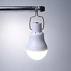 kotiin kannettava ulkovalaistus aurinko LED ladattava kannettavan valot