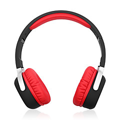 Headset bluetooth stereo bluetooth 4.1 trådløse sports hovedtelefoner