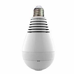 Intelligens LightsVideó Hangvezérlés Dekoratív Vezeték nélküli használat 2 az 1-ben Több funkciós Kreatív APP vezérlés LED távoli