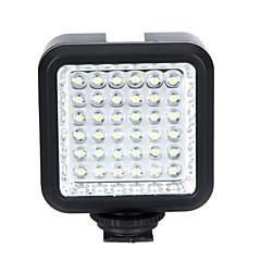 Diğer LED Çip