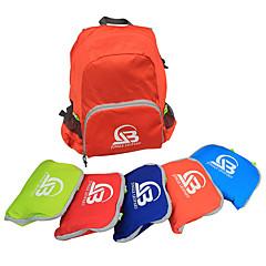20-35 L Plecak z przodu Sling Kolarstwo Plecak Pakiet kompresji PlecakiCamping & Turystyka Przypadkowy Kemping Do użytku codziennego