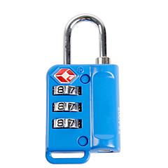 お買い得  アクセスコントロールシステム-パスワードのロック解除