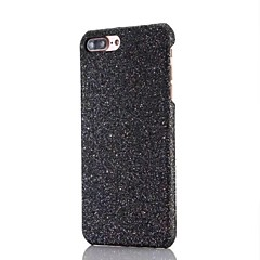Kotelo iphone 7 7 plus glitter pc suoja takakannen kotelo iphone 6s 6splus 6 6plus