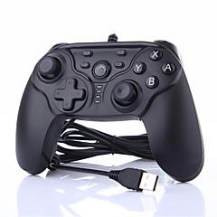 Controllere Pentru Nintendo comutator