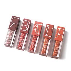 voordelige -Lipsticks Mat Sets