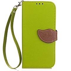 Кейс для xiaomi redmi примечание 2 примечание 3 кейс крышка держатель карточки кошелек с подставкой флип полный корпус корпус сплошной