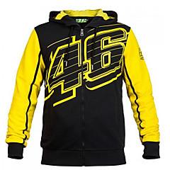 Недорогие Мотоциклетные куртки-Одежда для мотоциклов Жакет для Все Все сезоны Лучшее качество