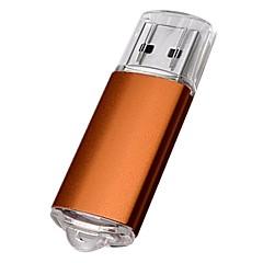 tanie Pamięć flash USB-Ants 4 GB Pamięć flash USB dysk USB USB 2.0 Plastikowy