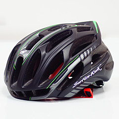 Bike Helmet CE Certification Cycling 36 Vents Ultra Light (UL) Sports Youth Not Specified Unisex EPS PC Road Cycling Cycling Traveling