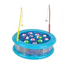 釣りのおもちゃ おもちゃ サーキュラー 1 小品