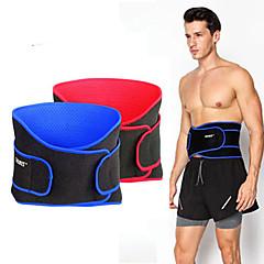 Cinto Tactical Belt Suporte para Cintura & Quadril Protetores Com Enchimento Ioga Correr Exercício e Atividade Física Corrida Ginásio