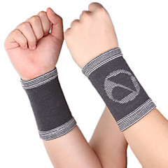 Χαμηλού Κόστους -Podpora ruky a zápěstí Περικάρπιο για Ποδηλασία Πεζοπορία Αναρρίχηση Τρέξιμο Τζόγκινγκ Unisex Ελαστικό Κοινή στήριξης Θερμική / Warm