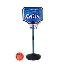 Basketleksaker Leksaker Fyrkantig 1 Bitar