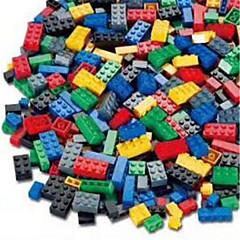 Kit Lucru Manual Lego Jucarii Noutate Bucăți Ne Specificat Băieți Cadou