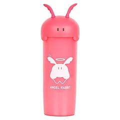 Al Aire Libre Wear to work Ir Artículos para Bebida, 330 PP Plástico Agua Botellas de Agua