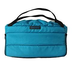 ieftine -i-ndall universală multi-funcțional pachet de ambalaj sac pentru toate camerele dvs dslr nikon canon sony olympus