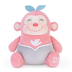ぬいぐるみ おもちゃ モンキー 子供用 小品