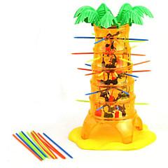 Spielzeuge Spielzeuge Affe Eltern-Kind Spiele keine Angaben Stücke