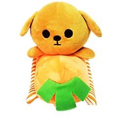MARY YAN&YU juguetes de peluche Juguetes Oso Diseño de Caricatura Clásico Niños 1 Piezas