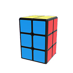 Rubik's Cube MFG2003 Smooth Speed Cube 2*3*3 Magic Cube Plastics Rectangle Gift