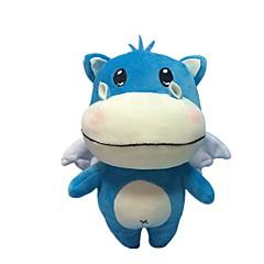 juguetes de peluche Muñecas Juguetes Caballo Hipopótamo Niño Piezas