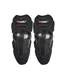 rijtribe k12 motorfiets beschermende kniebalk motorrijwachten veiligheidswerktuigen racehendel